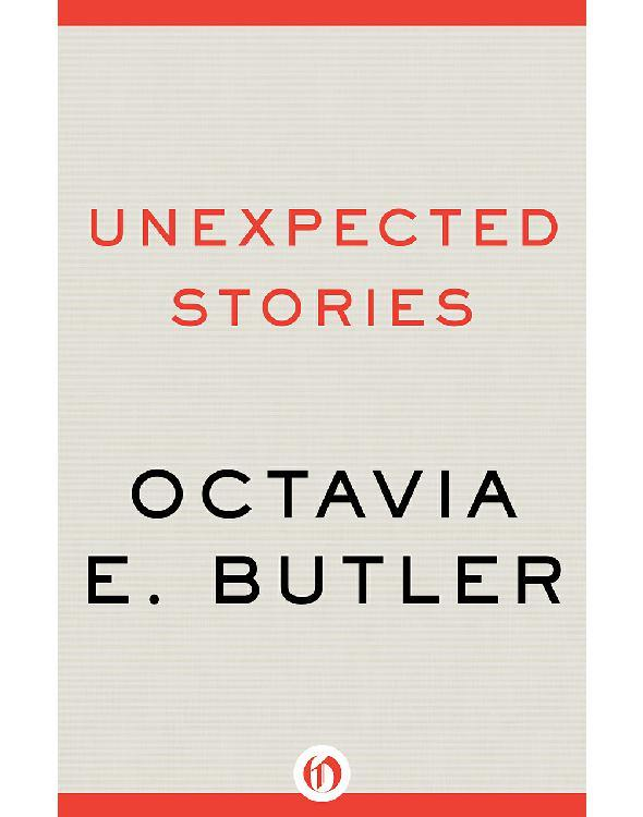 Unexpected Stories