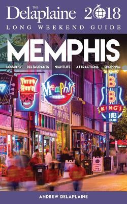 Memphis - The Delapl...