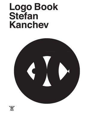 Stefan Kanchev: Logo Book