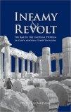 Infamy and revolt