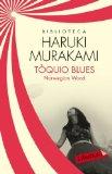 Tòquio blues