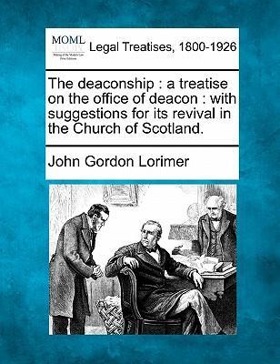 The Deaconship