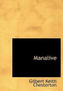 Manalive