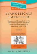 Evangelicals embattled