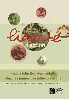 Liberte D Action