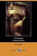 Christmas (Illustrated Edition) (Dodo Press)