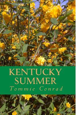 Kentucky Summer