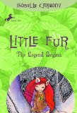 Little Fur #1