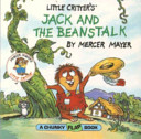 Little Critter's Jack and the Beanstalk