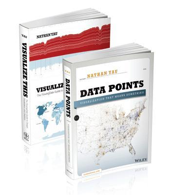 Visual This / Data Points
