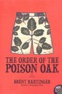 Order of the Poison ...