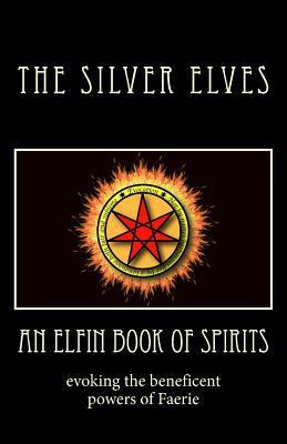 An Elfin Book of Spirits