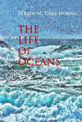 The Life of Oceans