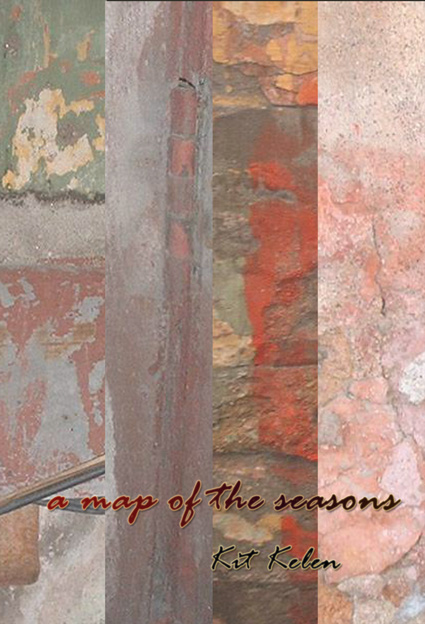 Macao : a map of the seasons
