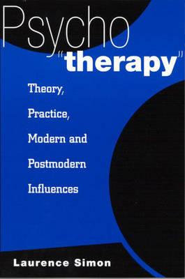 """Psycho """"Therapy"""""""