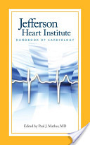 Jefferson Heart Inst...