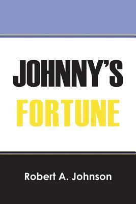 Johnny's Fortune