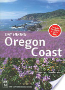 Day Hiking Oregon Coast