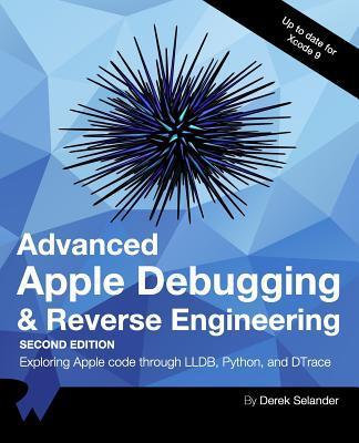 Advanced Apple Debug...