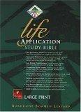 Life Application Stu...