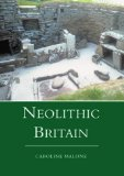 Neolithic Britain and Ireland