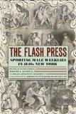 The Flash Press