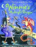 Winnie's Midnight Dr...