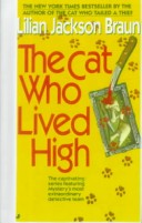 The Cat Who Lived Hi...