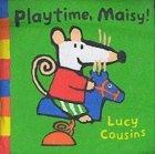 Playtime, Maisy!