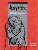 Understanding the Family
