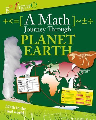 A Math Journey Throu...