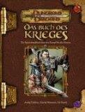 Das Buch des Krieges