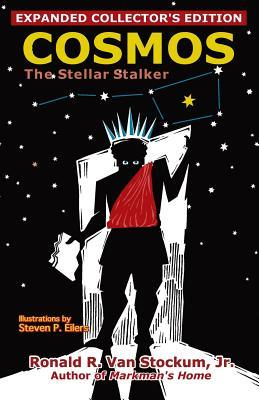 Cosmos the Stellar Stalker