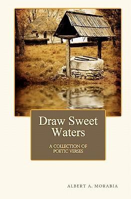 Draw Sweet Waters