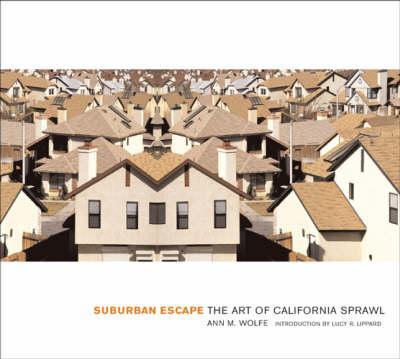 Suburban Escape