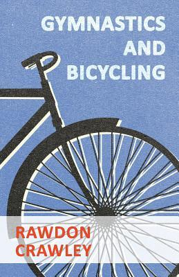 Gymnastics and Bicycling