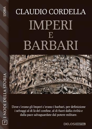 Imperi e barbari