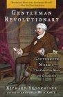 Gentleman Revolution...