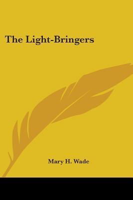 The Light-bringers