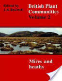 British Plant Communities