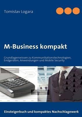M-Business kompakt