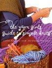 The Yarn Girls' Guid...
