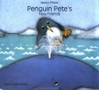 Penguin Pete's New F...