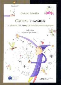 Causa y Azares