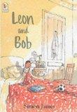 Leon and Bob