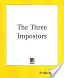 The Three Impostors