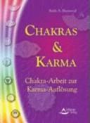 Chakras and Karma