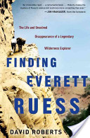 Finding Everett Rues...