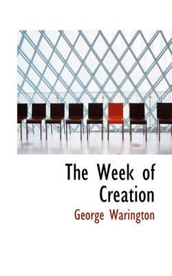 The Week of Creation