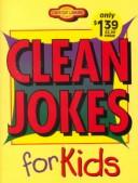 Clean Jokes for Kids
